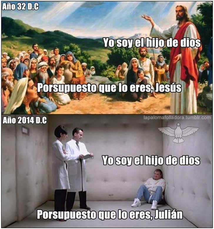 Marcianadas_166_1036130215 (203)