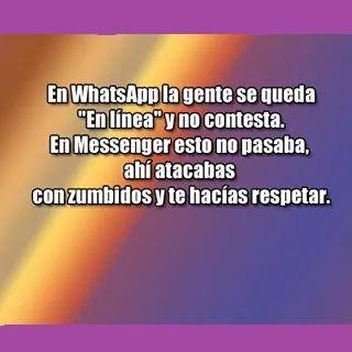 Marcianadas_166_1036130215 (22)