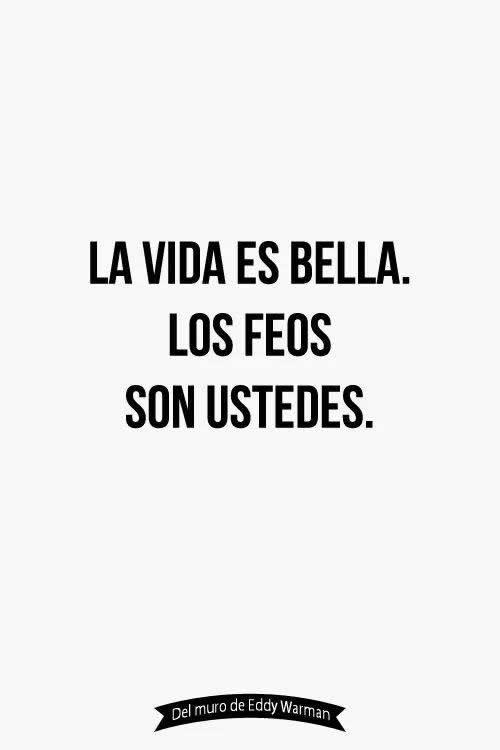 Marcianadas_166_1036130215 (224)