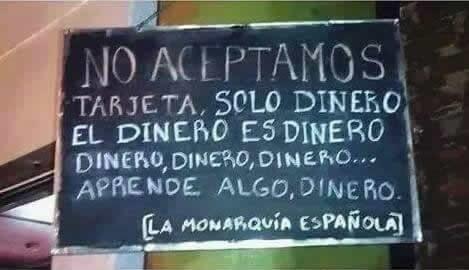 Marcianadas_166_1036130215 (251)