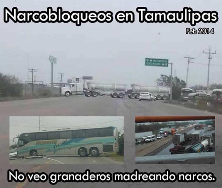Marcianadas_166_1036130215 (254)
