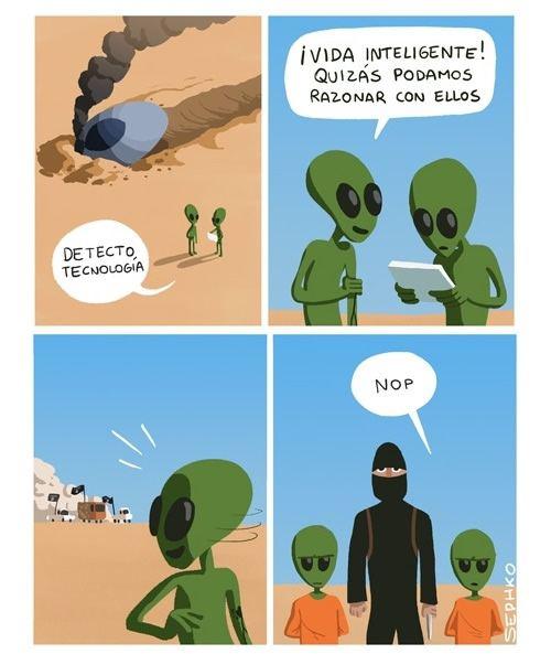Marcianadas_166_1036130215 (26)
