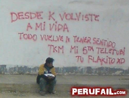 Marcianadas_166_1036130215 (265)