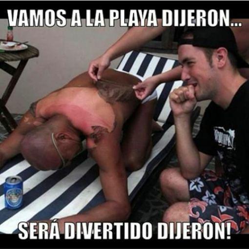 Marcianadas_166_1036130215 (268)