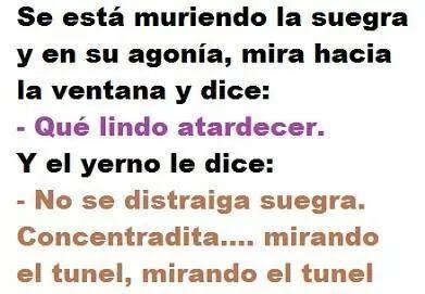 Marcianadas_166_1036130215 (269)