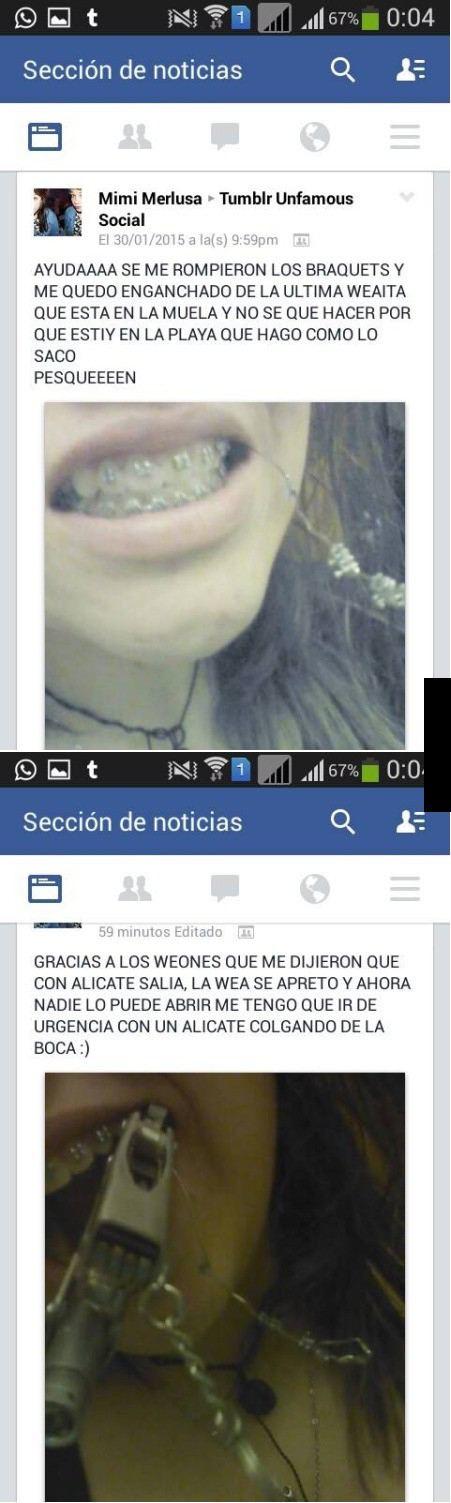 Marcianadas_166_1036130215 (273)