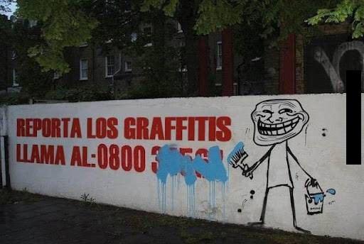 Marcianadas_166_1036130215 (275)