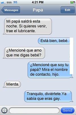 Marcianadas_166_1036130215 (276)