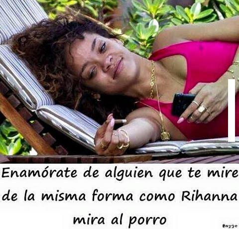 Marcianadas_166_1036130215 (277)