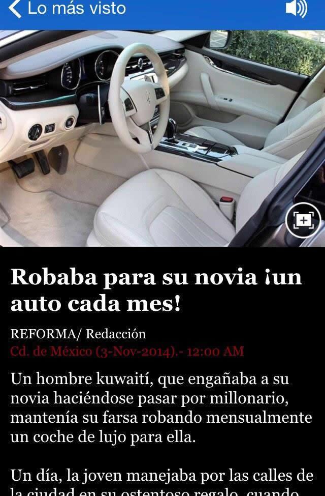Marcianadas_166_1036130215 (33)