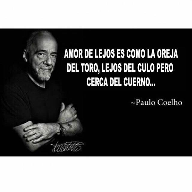 Marcianadas_166_1036130215 (52)