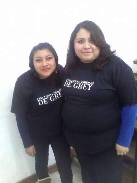 Marcianadas_166_1036130215 (64)