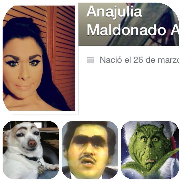Marcianadas_166_1036130215 (69)