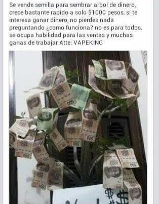 Marcianadas_167 (102)