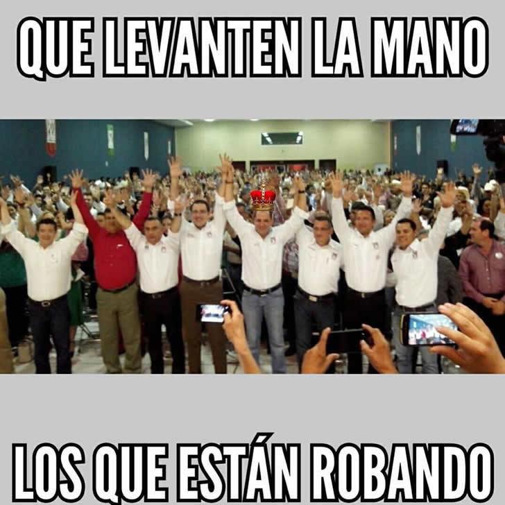 Marcianadas_167 (106)