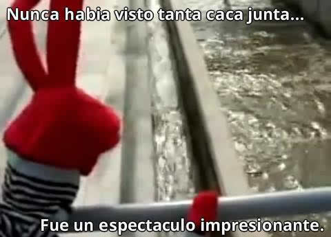Marcianadas_167 (113)