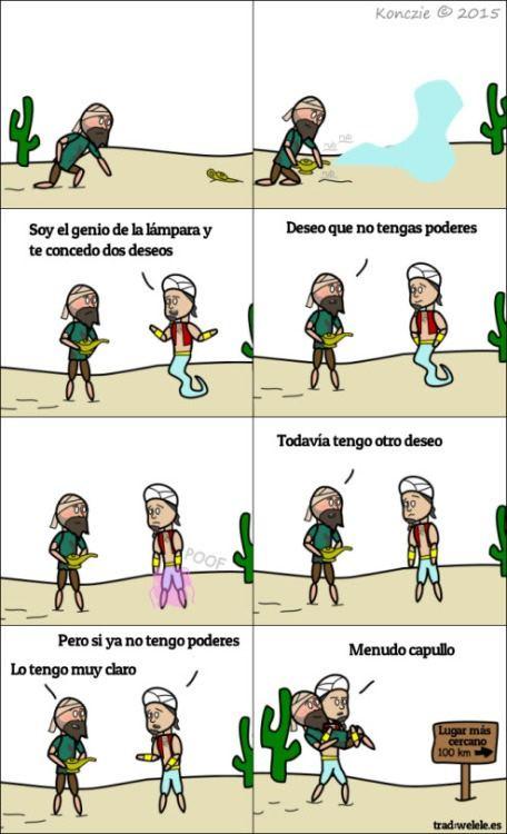 Marcianadas_167 (12)