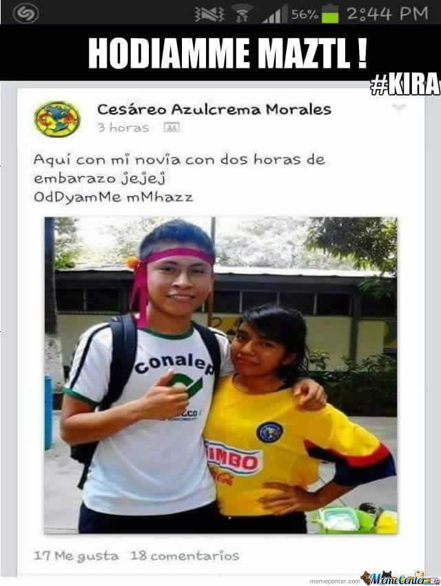 Marcianadas_167 (121)