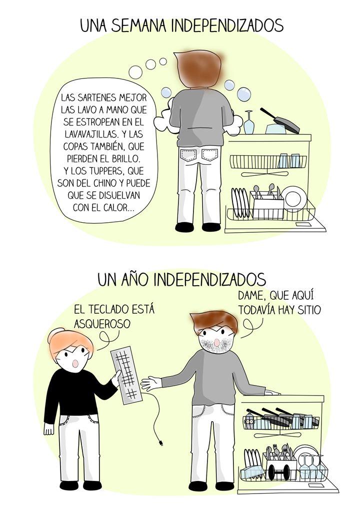 Marcianadas_167 (14)