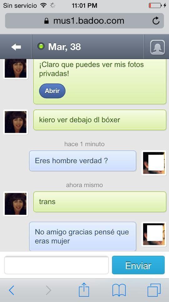 Marcianadas_167 (140)