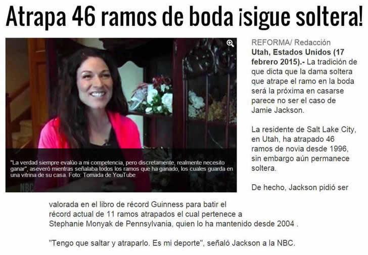Marcianadas_167 (164)