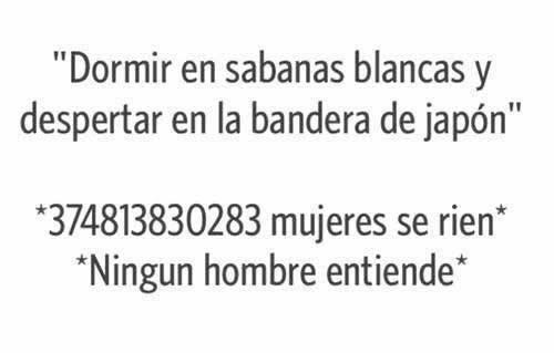 Marcianadas_167 (187)