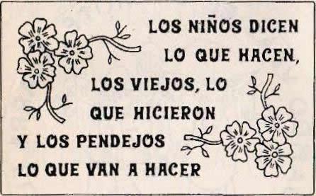 Marcianadas_167 (23)