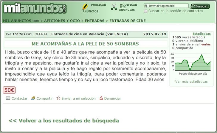 Marcianadas_167 (232)