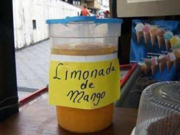 Marcianadas_167 (27)