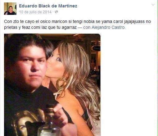 Marcianadas_167 (28)