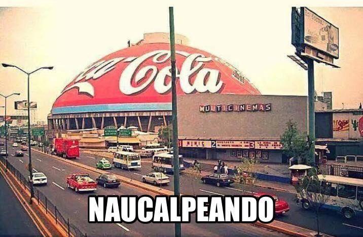 Marcianadas_167 (68)