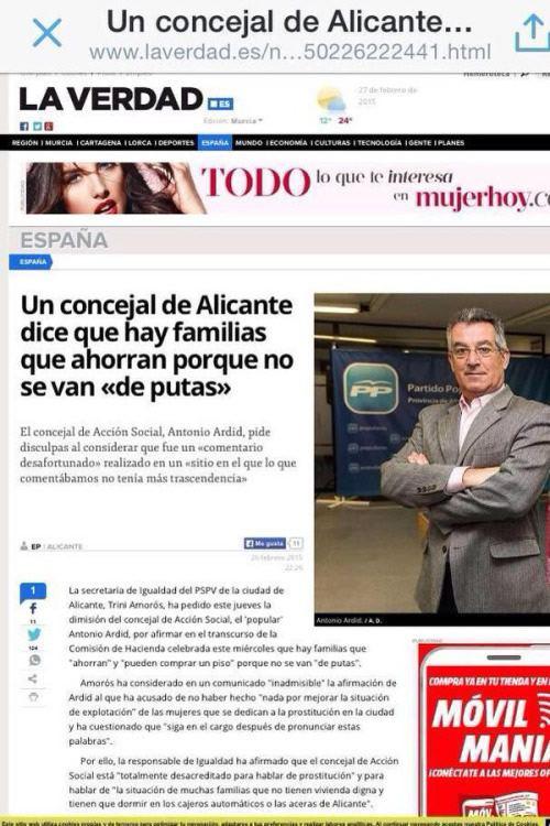 Marcianadas_168_0207151244 (1)