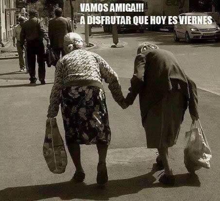 Marcianadas_168_0207151244 (135)