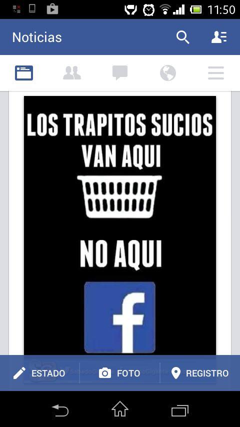 Marcianadas_168_0207151244 (137)