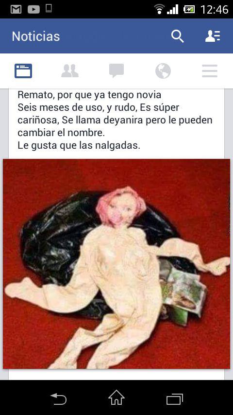 Marcianadas_168_0207151244 (139)