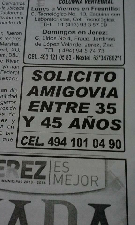 Marcianadas_168_0207151244 (145)