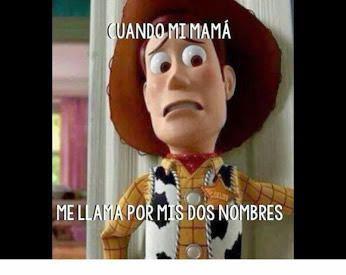 Marcianadas_168_0207151244 (152)