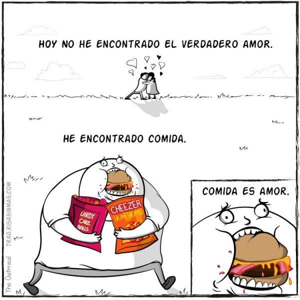Marcianadas_168_0207151244 (154)