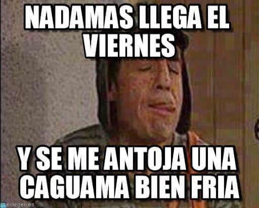Marcianadas_168_0207151244 (156)