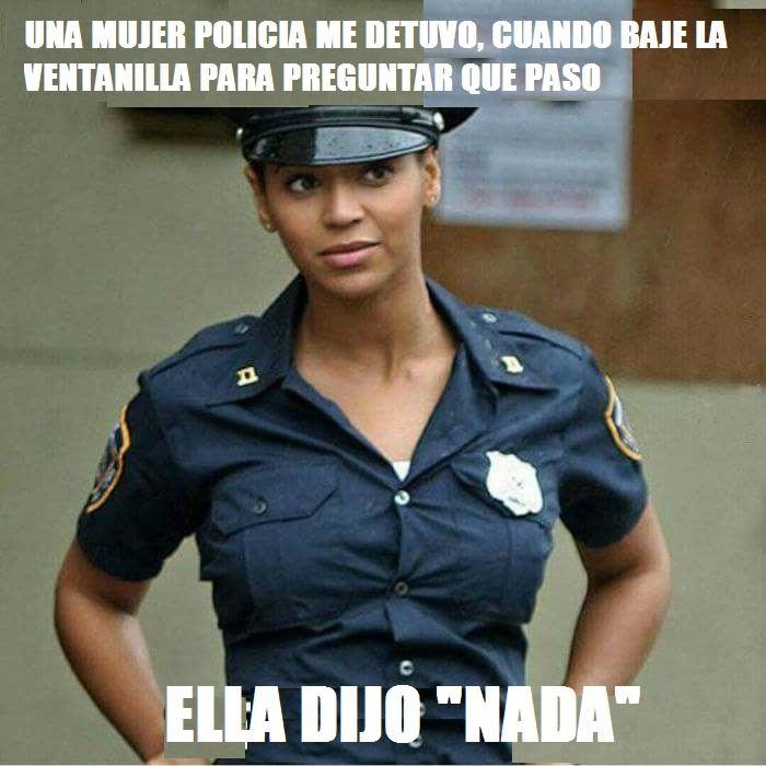 Marcianadas_168_0207151244 (157)