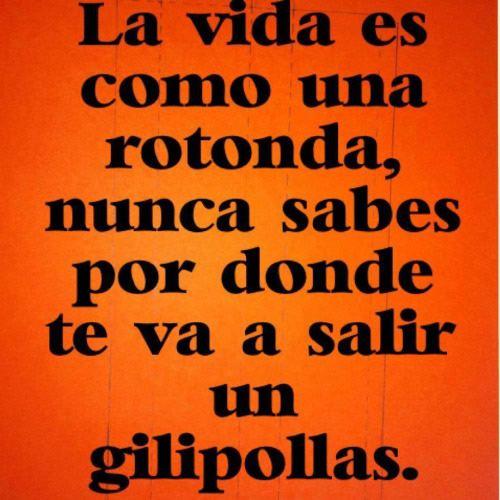 Marcianadas_168_0207151244 (16)