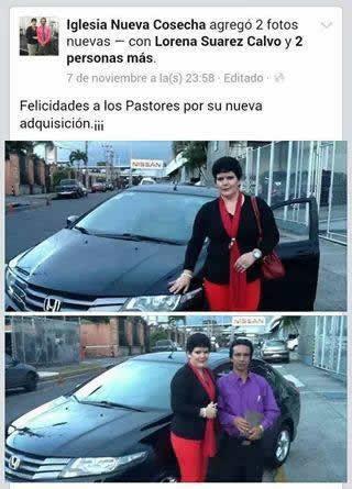 Marcianadas_168_0207151244 (167)