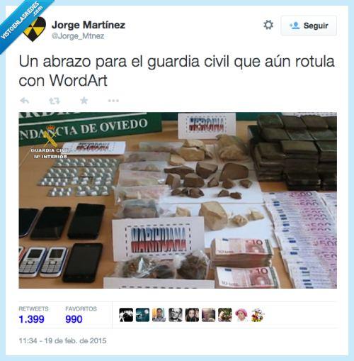 Marcianadas_168_0207151244 (17)