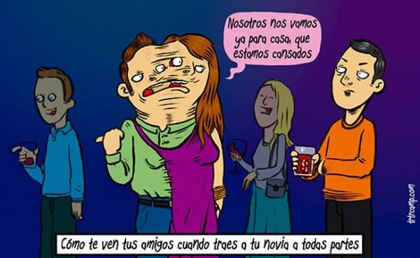 Marcianadas_168_0207151244 (172)