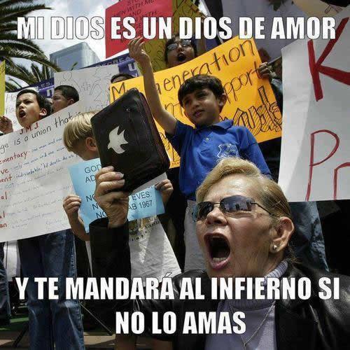 Marcianadas_168_0207151244 (176)