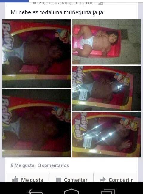 Marcianadas_168_0207151244 (178)