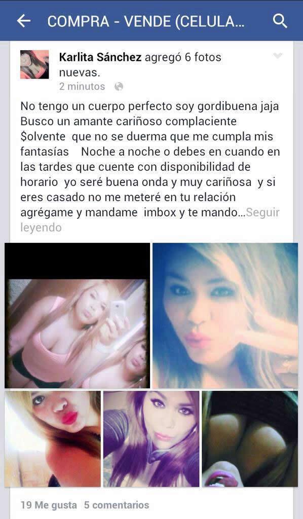 Marcianadas_168_0207151244 (183)