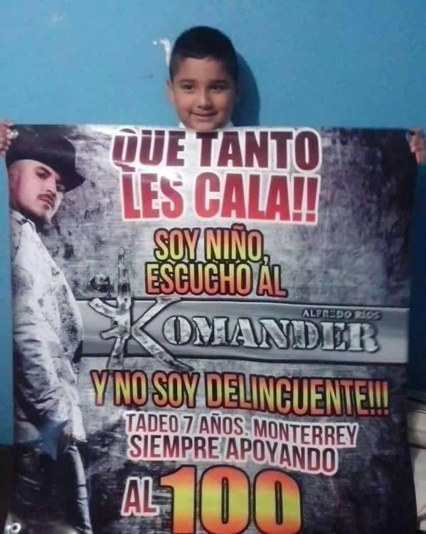 Marcianadas_168_0207151244 (185)