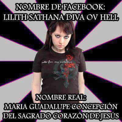 Marcianadas_168_0207151244 (195)