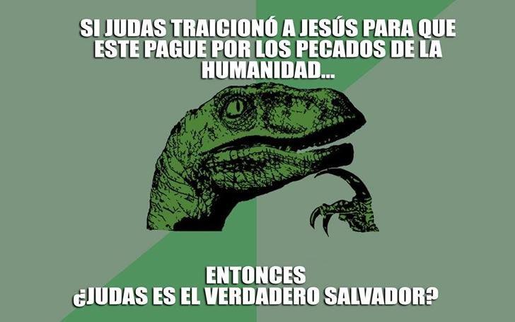 Marcianadas_168_0207151244 (197)